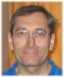 Philippe GOURLAOUEN