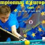 affiche_cadets_europe