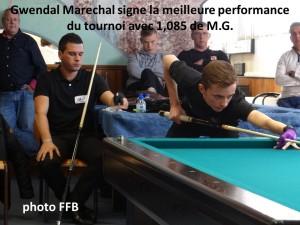 marechal_cf_3b_juniors_2015_2