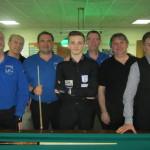 2016-04-03_Finale de Bret 1BN1 et poule du T1 3BN3